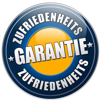 Zufriedenheitsgarantie für WEG Verwaltungen